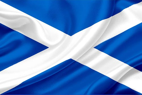 Will our divisions lead to Scottish Independence?