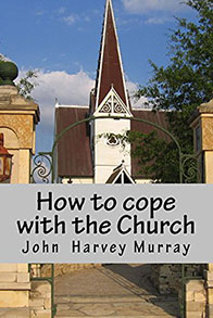 How to cope with Church: Practical advice for would-be Christians